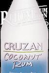 13798 - rhumrumron.fr-cruzan-coconut.png