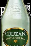 13813 - rhumrumron.fr-cruzan-estate-light.png