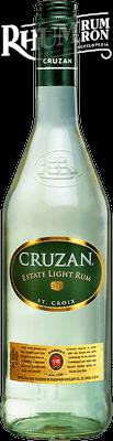 Cruzan Estate Light