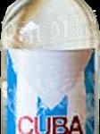 13856 - rhumrumron.fr-cuba-libre-el-dorado-white.png