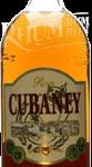 13900 - rhumrumron.fr-cubaney-orangerie-12-year.png