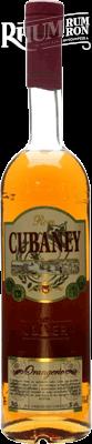 Cubaney Orangerie 12-Year
