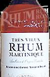 14194 - rhumrumron.fr-dillon-tres-vieux.png