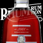 14209 - rhumrumron.fr-diplomatico-2001-single-vintage.png