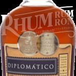 14216 - rhumrumron.fr-diplomatico-anejo.png