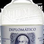 14239 - rhumrumron.fr-diplomatico-planas.png