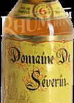 14290 - rhumrumron.fr-domaine-de-severin-rhum-vieux.png