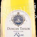 14432 - rhumrumron.fr-duncan-taylor-guyana-1997-17-year.png