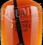 14522 - rhumrumron.fr-dzama-vanilla-10-year.png