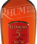 14613 - rhumrumron.fr-el-dorado-5-year.png