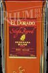 14621 - rhumrumron.fr-el-dorado-ehp-single-barrel.png
