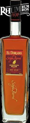El Dorado EHP Single Barrel