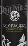 15337 - rhumrumron.fr-ironworks-bluenose-black.png