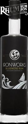 Ironworks Bluenose Black
