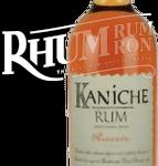 15579 - rhumrumron.fr-kaniche-reserve.png