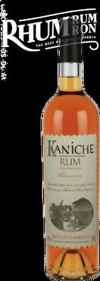 Kaniche Reserve