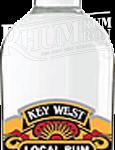 15643 - rhumrumron.fr-key-west-local.png