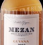 16409 - rhumrumron.fr-mezan-guyana-2002.png
