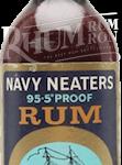 16667 - rhumrumron.fr-navy-neaters-95-5.png