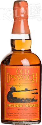 Old Ipswich Golden Marsh