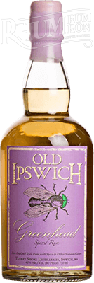 Old Ipswich Spiced