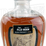 17013 - rhumrumron.fr-old-man-spirits-rum-project-one.png