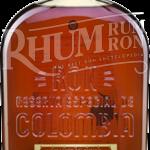 17271 - rhumrumron.fr-parce-12-year.png