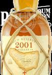 17376 - rhumrumron.fr-plantation-barbados-2001.png