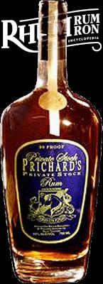 Prichard's Private Stock