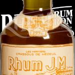 17988 - rhumrumron.fr-rhum-jm-very-old-1994.png