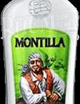 18618 - rhumrumron.fr-ron-montilla-limon.png