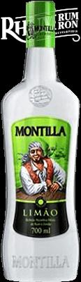 Ron Montilla Limon