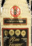 18817 - rhumrumron.fr-ron-zacapa-23-black-label.png