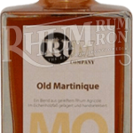 18922 - rhumrumron.fr-rum-company-old-martiniqe.png