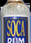 19654 - rhumrumron.fr-soca-light.png