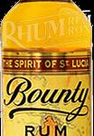 19719 - rhumrumron.fr-st-lucia-distillers-bounty.png
