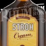 19784 - rhumrumron.fr-stroh-cream.png