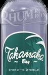 19871 - rhumrumron.fr-takamaka-bay-coco.png