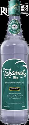 Takamaka Bay Coco