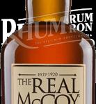 19977 - rhumrumron.fr-the-real-mccoy-5-year.png