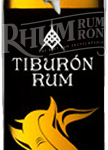 20048 - rhumrumron.fr-tiburon-small-batch.png