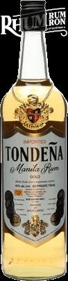 Tondena Gold