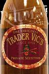 20167 - rhumrumron.fr-trader-vics-spiced.png
