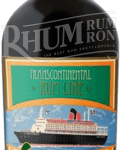 20174 - rhumrumron.fr-transcontinental-rum-line-guadeloupe-2013.png