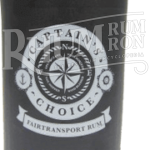 20231 - rhumrumron.fr-tres-hombres-captains-choice-2014.png