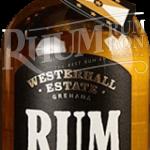 20576 - rhumrumron.fr-westerhall-estate-no-5.png