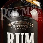 20578 - rhumrumron.fr-westerhall-estate-no-7.png