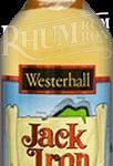 20580 - rhumrumron.fr-westerhall-jack-iron.png
