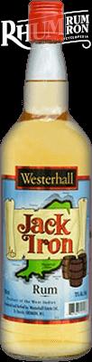 Westerhall Jack Iron