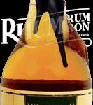 20585 - rhumrumron.fr-westerhall-plantation.png